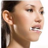 Estimulador Muscular Labial Bucal & Facial. Frete Grátis.
