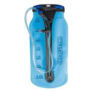 Repuesto Mochila Agua Camelbak Ogio 3 Lts 100 Oz Azul