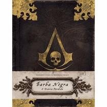 Livro - Assassin