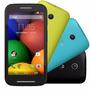 Motorola Moto E Dtv Xt1025 Preto Tv Digital Dualchip