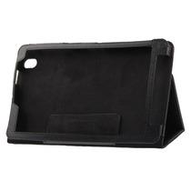 Capa Protetora Case Samsung Tablet Pro 8.4 Polegadas T320