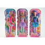 Barbie Reino Màgico Hada Surtido