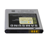 Bateria Eb494353vu Samsung Galaxy 551 Gt-i5510 Mini Gt-s5570
