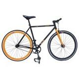 Bicicleta Fixed Benotto