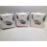 Audífonos Bluetooth Headphones Manos Libres Ruetech Original