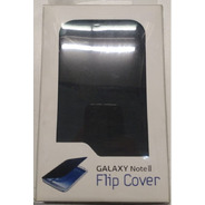 Flip Cover Samsung Note 2