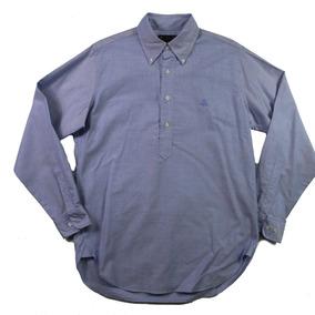 Camisa Brooks & Brothers Talla S