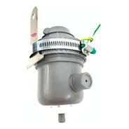 Conjunto Aquecedor + Adaptador Para Lavatorio Portatil 220v