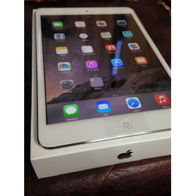 Vendo Ipad Mini 2 De 16gb , Sin Uso .. Nuevo