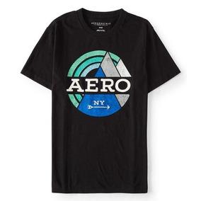 Lote De 20 Playeras O Blusitas Aero 100% Calidad