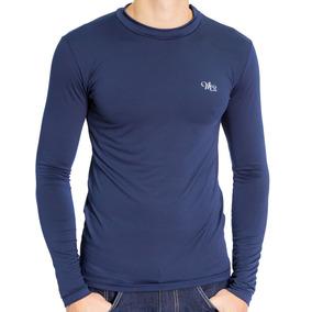 Camisetas Masculinas Descoladas - Camisetas e Blusas em Ituporanga ... 0d0dfef1e97d0