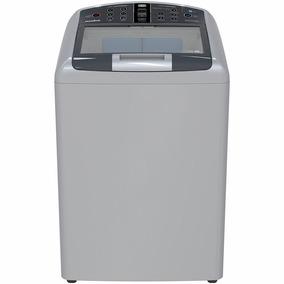 Lavadora Automática 16 Kilogramos Mabe - Wma46100vgab0