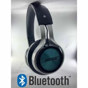 Audífonos Bluetooth Bosé Recargables S110 Con Envío Gratis