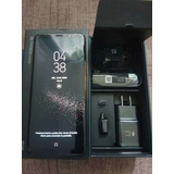 Samsung Galaxy S8 Plus 64gb / Tienda Virtual