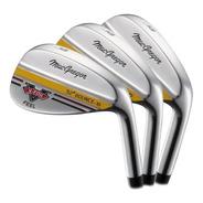 Kaddygolf Sand Wedge Golf Promo 3 X 2  (lofts 52 + 56 + 60)