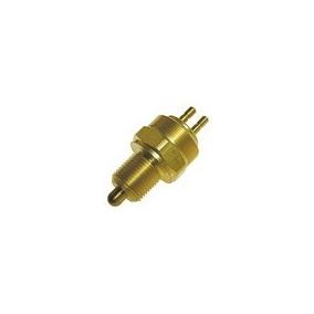 Interruptor Re Mb 1621 Cambio Eaton Atj