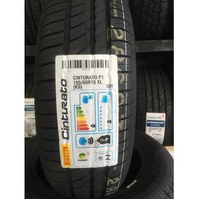 Pneu 185/65 R15 Pirelli Cinturato P1 92h