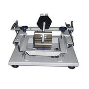 Impressora Cilíndrica Por Serigrafia Hobby Metal Printer