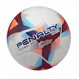 37876310b5 Bola Penalty Matis 500 Termotec - Esportes e Fitness no Mercado ...
