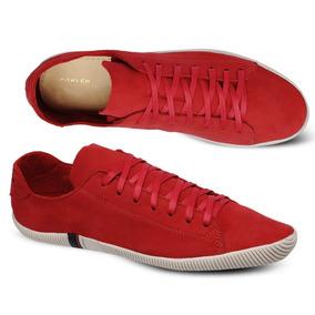 89db71371a Tenis Osklen Arpoador Soft Wrinkle - Sapatos no Mercado Livre Brasil