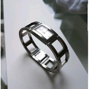 Relógio Ck Calvin Klein Feminino