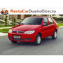 Rent A Car Alquiler De Autos Dueño Directo Desde $ 300