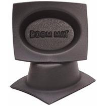 Dei Boom Mat Speaker Baffles 6 X8 050370