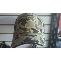 Gorras Camo , Fox Varios Diseños Y Colores Militares Gamo