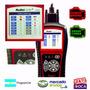 Scanner Automotriz Autel + Curso Inyeccion Mecanica + Regalo