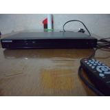 Dvd Samsung P192