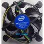 Cooler Box Intel Lga 1150 1155 1151 - Original I3,i5,i7