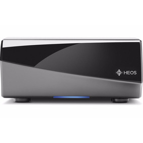 Denon Heos Link Multi-room C/pre Out Subwoofer