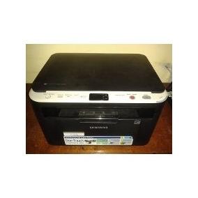 Impressora Multifuncional Samsung Scx 3200 6 Meses Garanti