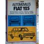 Fiat 125 Mecanica