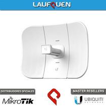 Litebeam M5 23dbi Ubiquiti Airmax 5.8ghz Antena