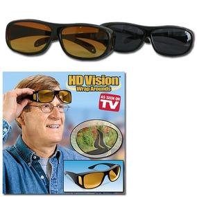 06917a2cc9 Gafas Hd Vision Wrap Arounds - Gafas De Sol en Mercado Libre Colombia