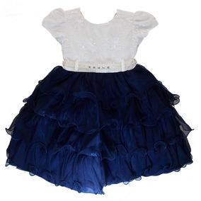 47aaf2dea9 Vestido+daminha+branco - Vestidos Meninas De Festa Violeta escuro no ...