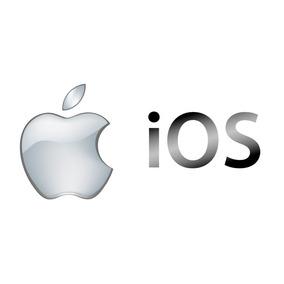 Criação De Aplicativo Para Android E Ios - Iphone.