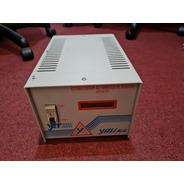 Estabilizador Elevador Automático De Tensión 5000w Con Corte