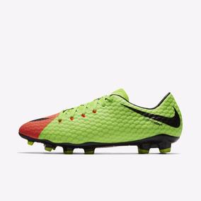 58b3ef47a6 Chuteira Da Nike Campo Original - Chuteiras Nike de Campo para ...