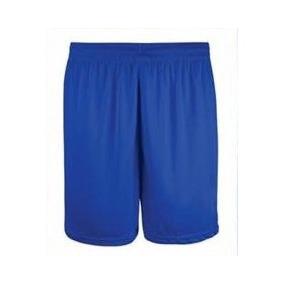 Short Liso Deportivo Compra 24 Y Te Mandamos 25 Shorts