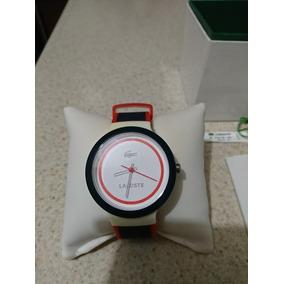 Reloj Lacoste 2020029
