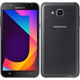 Celular Libre Samsung Galaxy J7 Neo J701m 13mpx 16gb 4g Lte