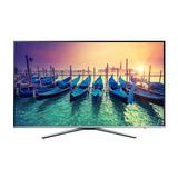 Tv Led Samsung 49 4k Smart Ku6400 37-427