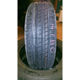 Pneu 195 55 15 - 85 H Pirelli P7 Novo