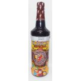6 Botellas De Micheladas Chilisky.(1 Lt C/u)