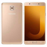 Telefono Samsung Galaxy J7 Neo Libre 16gb 2gb Ram 8 Core 5.5