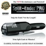 Split Ender Pro 2 Talavera 100% Original Garantia