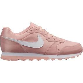 Tênis Nike Md Runner 2 Feminino Outros Modelos Sao Paulo Sorocaba ... 48af907cb2908
