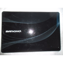 Tapa De Display Para Netbook Bangho B-x0x1 X0x1 Hot Sale